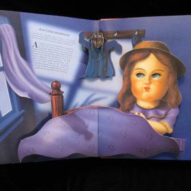 The Pop-Up Book of Nightmares