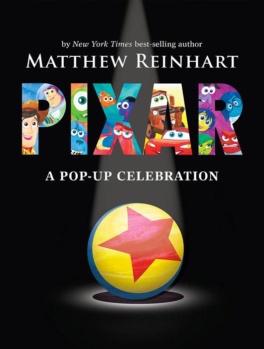 20d63e78a91df Pop-Up Showcase Archives - Matthew Reinhart